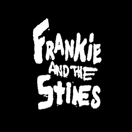 Franky and the stines's avatar