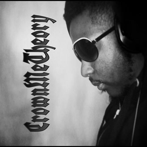 CrownMeTheory*Noiz.E.Boiz's avatar