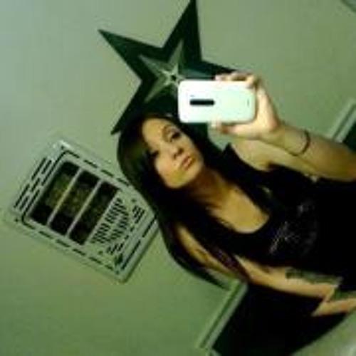 Jessica Crenshaw 1's avatar