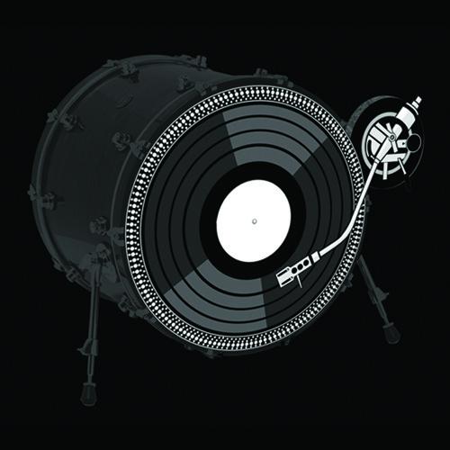 DMYKE | DJ DJ's avatar