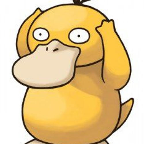 Epic Mthrfckr's avatar