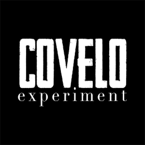 CoveloOfficial's avatar
