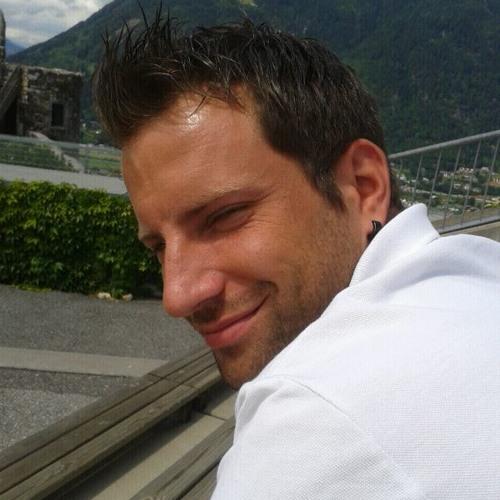 Sven231183's avatar