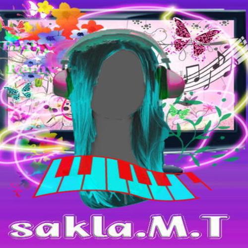 sakla.M.T's avatar