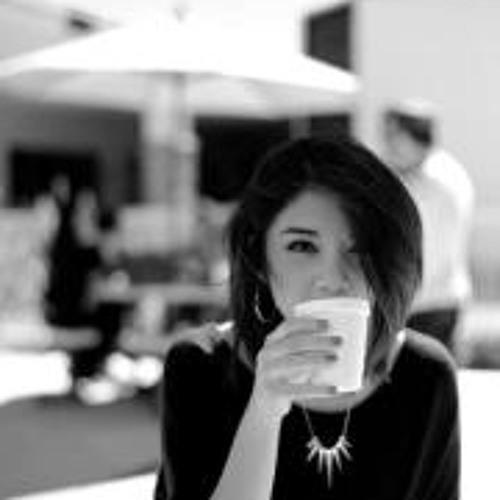 Jana Rae Arcinas's avatar