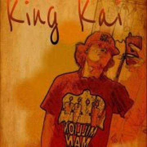 KingKaiSP's avatar