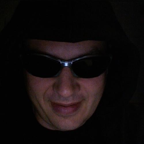 ragbeat's avatar
