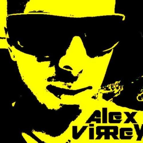 VIRREY's avatar