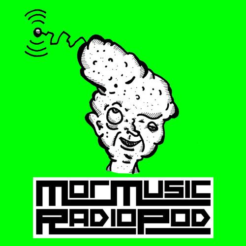 MorMusic Radio Pod 2's avatar