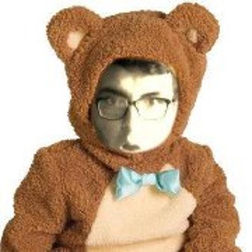 Alberto Caballero 7's avatar