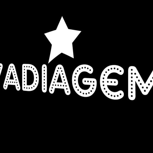 Vadiagem Official's avatar