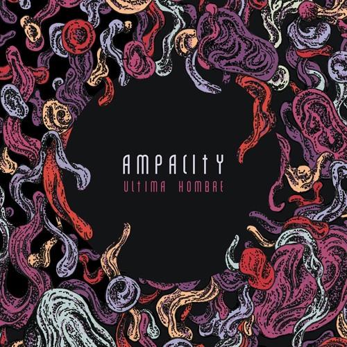 Ampacity's avatar