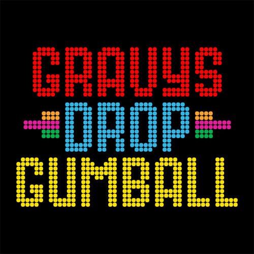 Gravysdrop's avatar