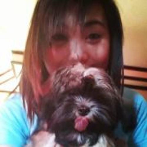 Mara Rosales's avatar