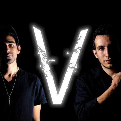 VIRON's avatar