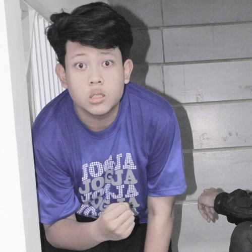 Rizky_abdillah16's avatar