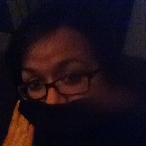 monicaQuest's avatar