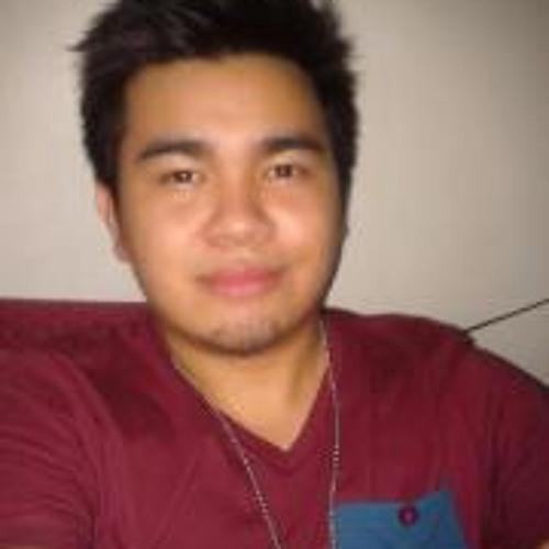 Carlo Lopez Arevalo's avatar