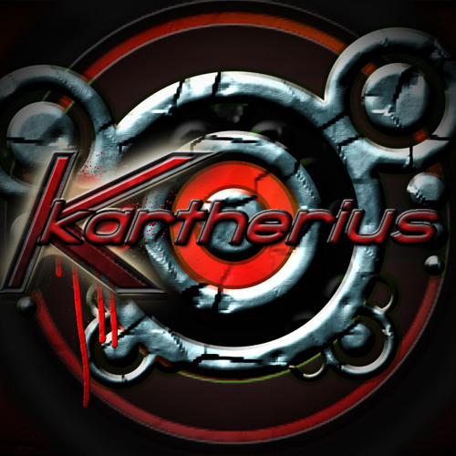 KartheriusOfficial's avatar