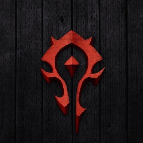 grimton's avatar
