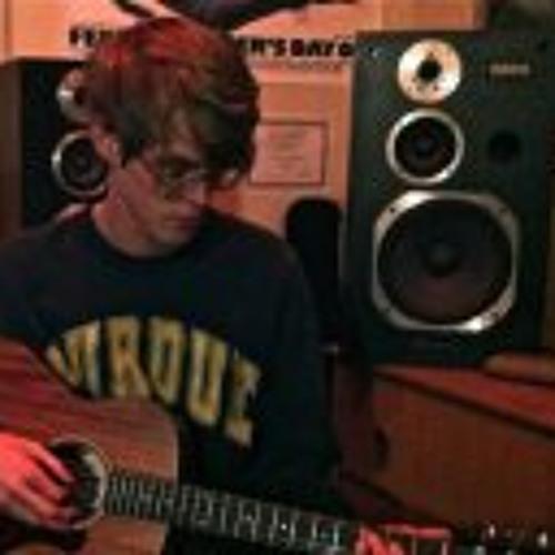 Tanner Acton Presswood's avatar