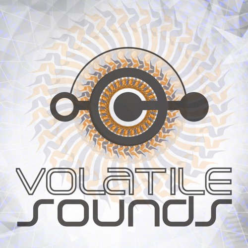 Volatilesounds's avatar