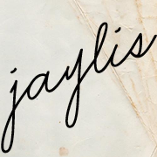 Jaylis's avatar