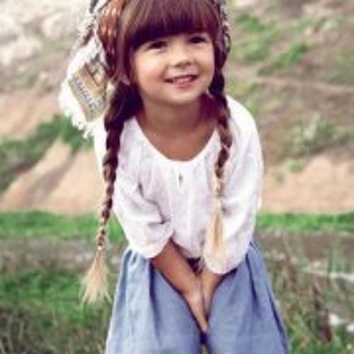 Eman Ali 11's avatar