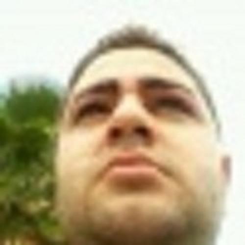 Reefuhman321's avatar