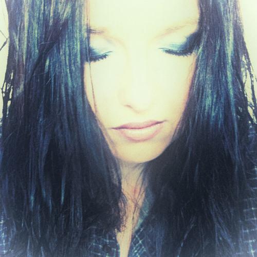 Anna Ucce's avatar