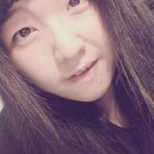 Qiu You-Zhen's avatar