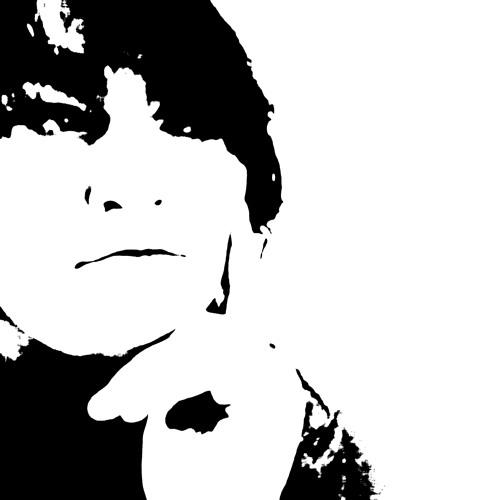SileGuitarCrap's avatar