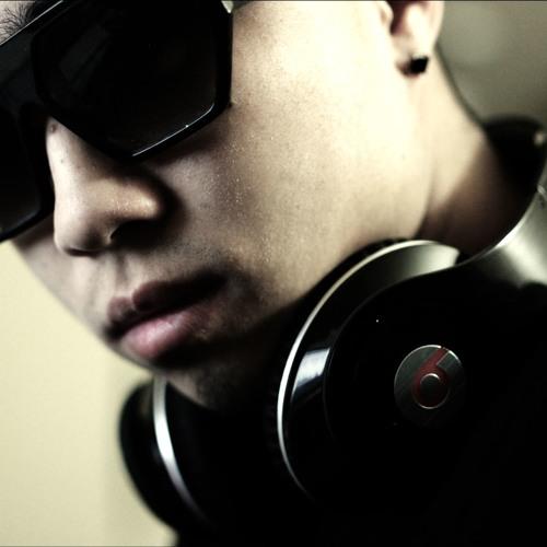 Drex Lee's avatar