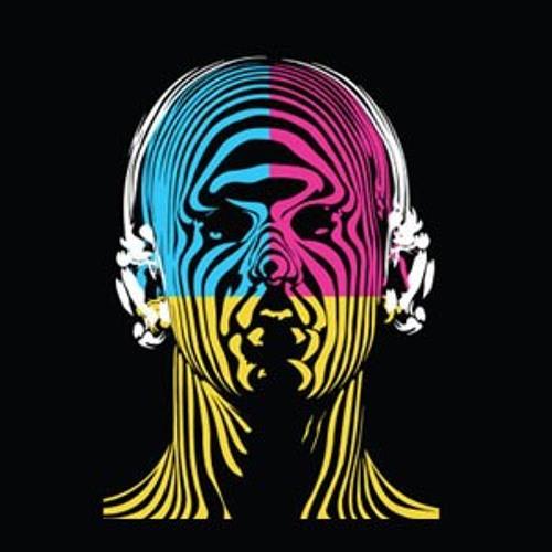 birmusicpage's avatar