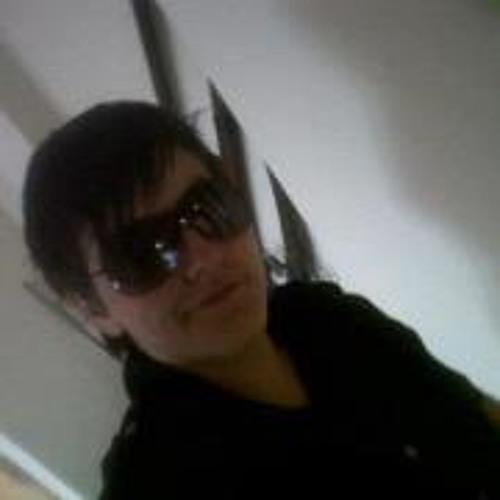 ..sh@rky..'s avatar