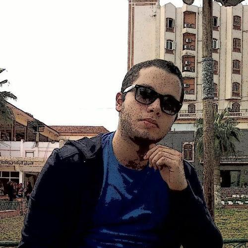 Tifa Mostafa's avatar