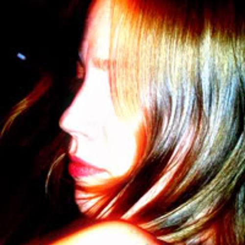 KarmaComaCat's avatar
