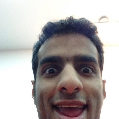 Aalhendi's avatar