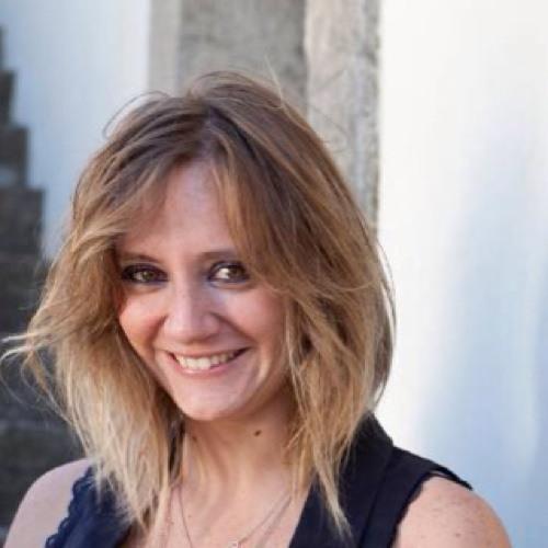 Assia Fiorillo's avatar