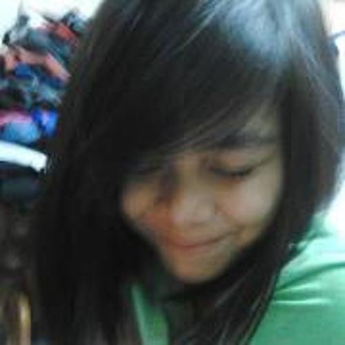 Christy Cayabyab Segunto's avatar