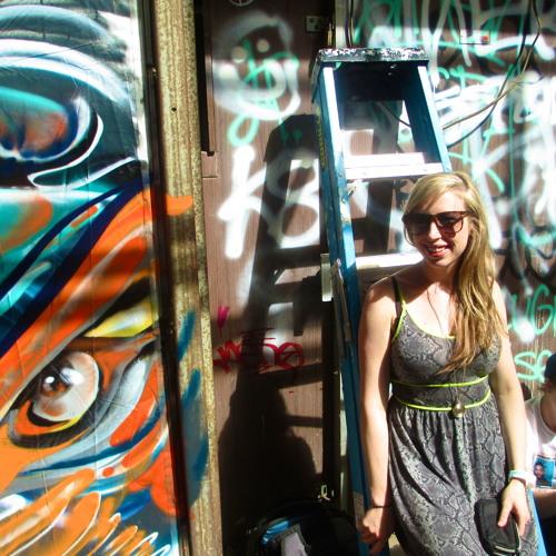 Amanda Dawn 2's avatar