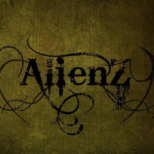 Jaane Kya Hoga Cover By AlienZ