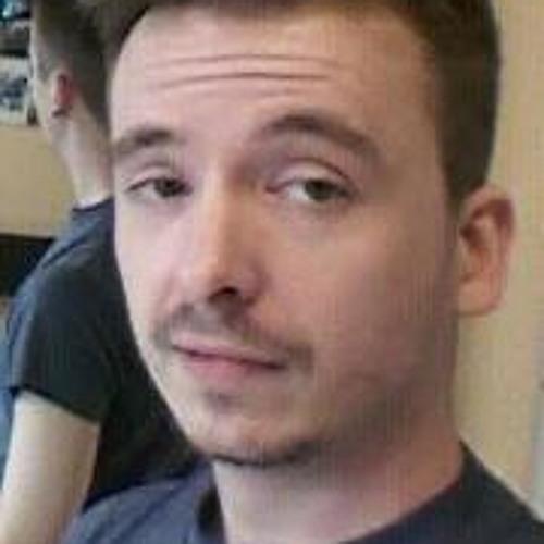 Amon Scheer's avatar