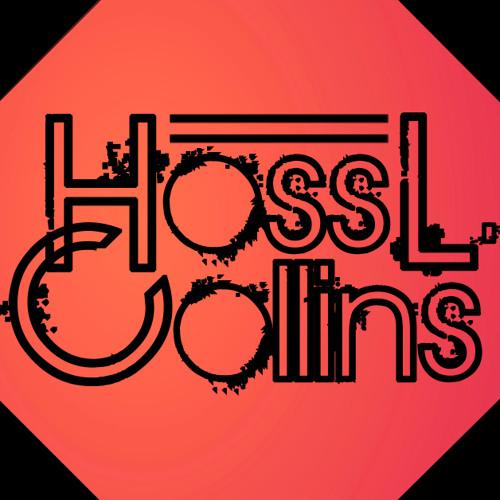 Hoss L. Collins's avatar