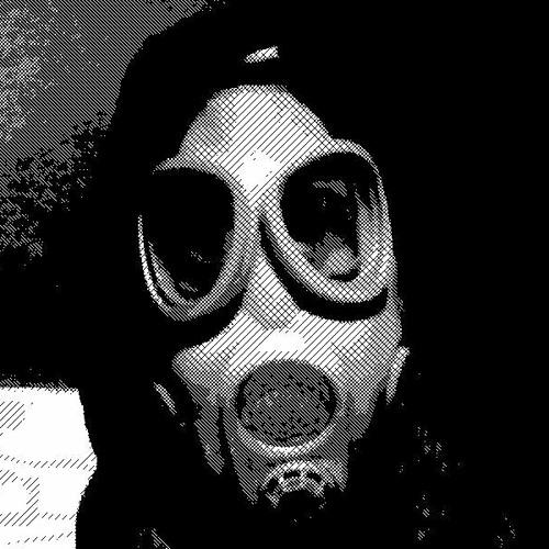 TeKkvi's avatar