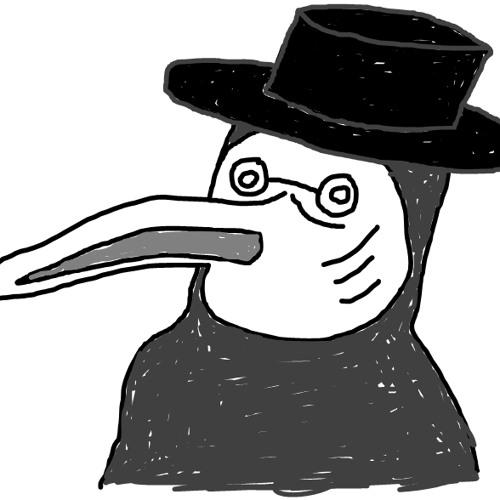 Da Plague Doctor's avatar