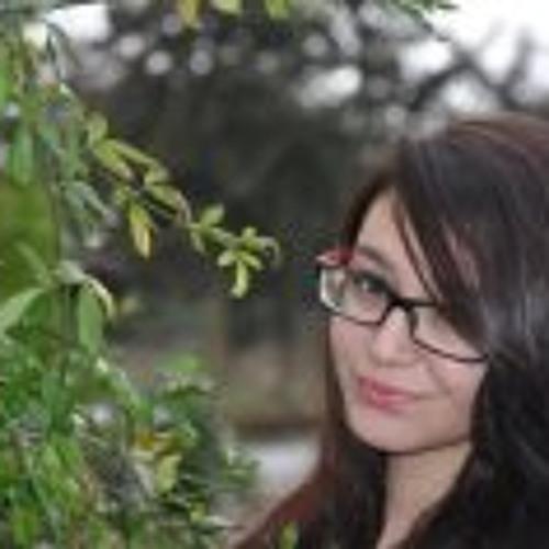 Rana Arı's avatar