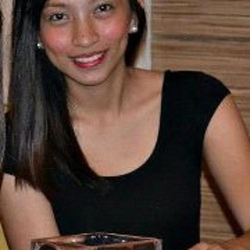 Jen Yumang's avatar