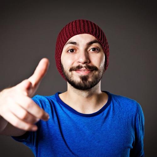 Semih Usta 1's avatar
