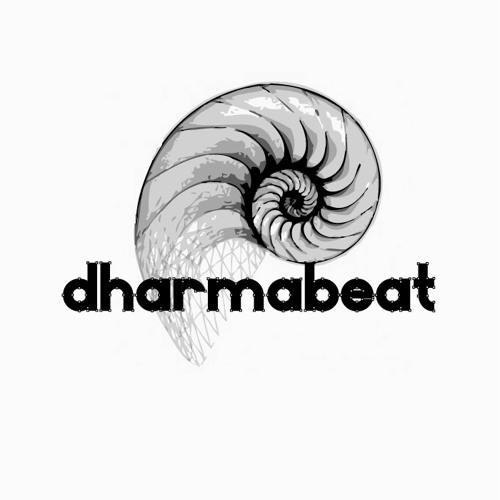 Dharmabeat's avatar